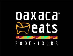 Oaxaca Eats Food Tours