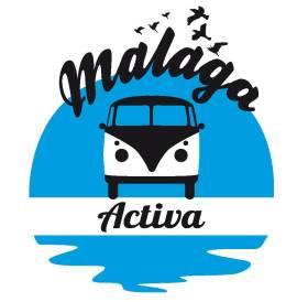 MALAGA ACTIVA TOURS