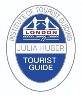 Julia City Guide