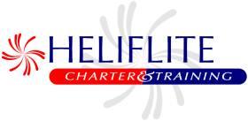 Heliflite Charter & Training