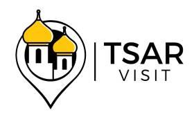 Tsar Visit