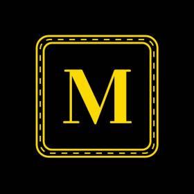 Meridian4People - Portugal