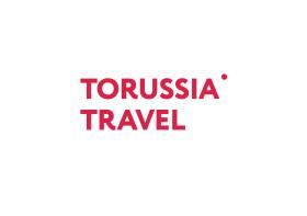 TORUSSIA TRAVEL
