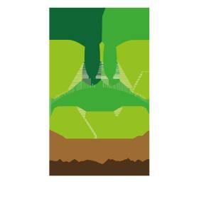 Tuscany Photo Atelier di Morini Sara