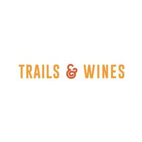 Trails and Wines