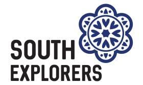 South Explorers