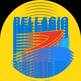 Bellagio Water Sports