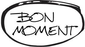 Bon Moment LLC