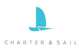 Charter and Sail