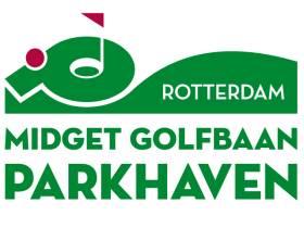 Minigolf Rotterdam
