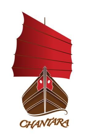 Chantara Junk Boat Co., Ltd.
