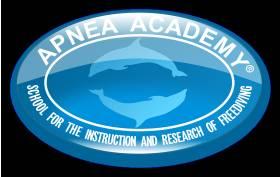 Apnea Academy WE aquatic experiences