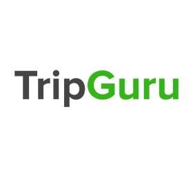 TripGuru Vietnam