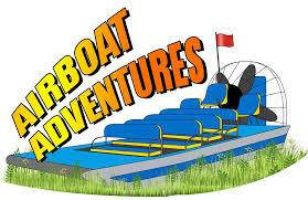 Airboats Tours EIRL