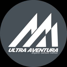 Ultra Aventura Sports