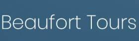 Beaufort Tours LLC