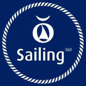 Sailing360_Douro
