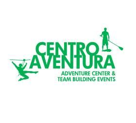Centro Aventura