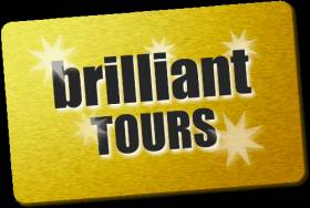 Brilliant Tours