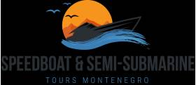 MONTENEGRO SUBMARINE & SPEED BOAT TOURS