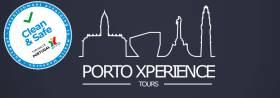 Porto Xperience Tours