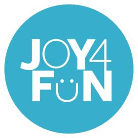 Joy4fun
