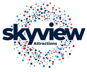 SkyView de Pier