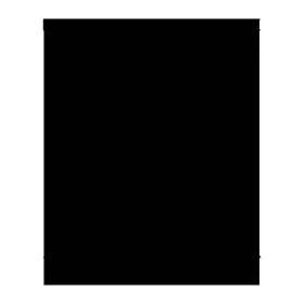 Lake Tahoe Bleu Wave Cruises, LLC
