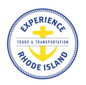 Experience Rhode Island