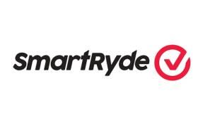 SmartRyde