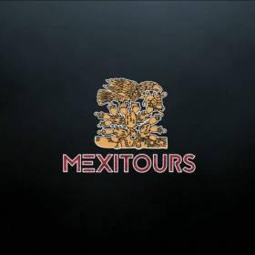 MEXITOURS