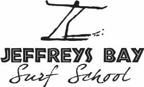 Jeffreys Bay Surf School