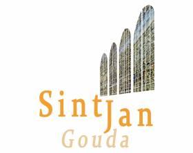 Sint-Jan Gouda