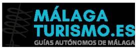 Malagaturismo.es: Guías autónomos