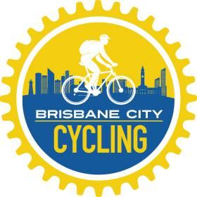 Brisbane City Cycling