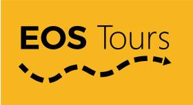 Eos Tours Germany