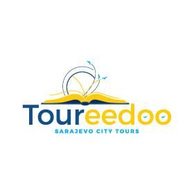 Toureedoo Sarajevo City Tours