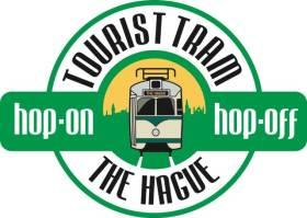 Tourist Tram The Hague1
