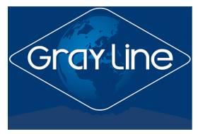 Gray Line Romania