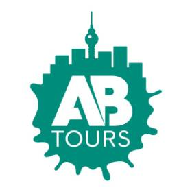 Alternative Berlin Tours