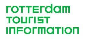 Rotterdam Tourist Information