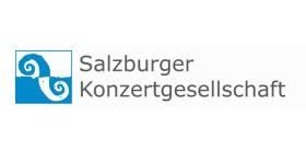Salzburger Konzertgesellschaft m.b.H.