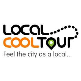 LocalCoolTour