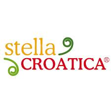 Stella Mediterranea d.o.o.