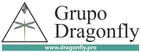 GRUPO DRAGONFLY