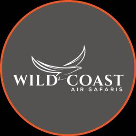 Wild Coast Air Safaris