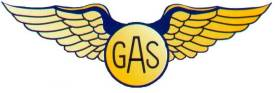 Goldfields Air Services