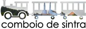 Comboio Turístico de Sintra