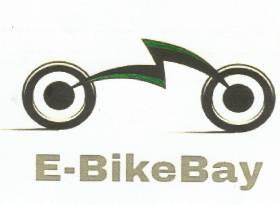 E-Bike Bay