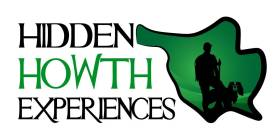 Hidden Howth Experiences